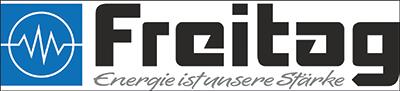 Tv Lupburg aktuelles
